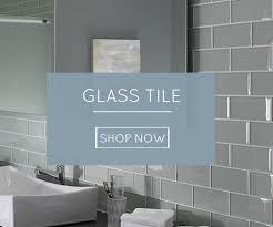 glass tiles for kitchen kitchen design