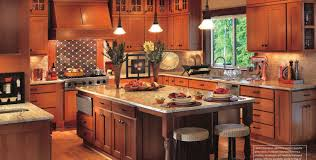 Lazy Susan For Kitchen Cabinets Hampton Bay Lazy Susan Cabinet Installation Bar Cabinet