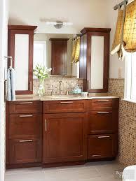 small bathroom cabinet storage ideas small bathroom solutions better homes gardens