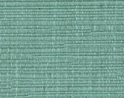 Mint Green Upholstery Fabric Upholstery Fabrics Curtains Roman Shades By Popdecorfabrics