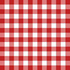 tablecloth vector vector premium