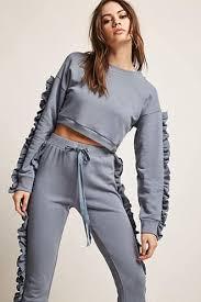 s sweatshirts hoodies pullovers zip ups forever21