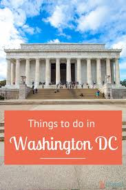 Washington cheap places to travel images Insiders guide what to do in washington dc jpg