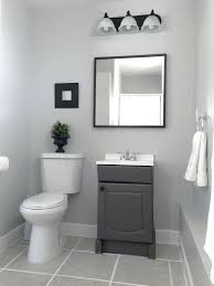 Best Grey Paint Colors For Bathroom Interior Grey Paint Colors U2013 Alternatux Com