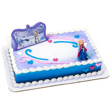 how to your cake topper frozen follow your heart cake topper bling your cake