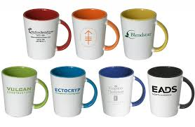 15 ways your business benefits from promotional items