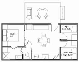 open plan office layout definition recommendations open floor plan office lovely fice design open plan