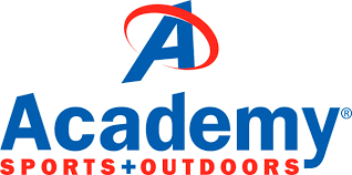 academy sports outdoors announces its continued thanksgiving day