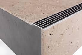 dkb511 tredfx domain stair nosing