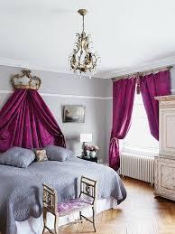 Pink Purple Bedroom - best 25 royal purple bedrooms ideas on pinterest deep purple