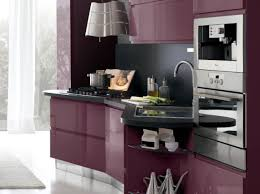 charm snapshot of kitchen cabinet facts ravishing design your
