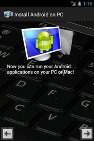 install android on pc install android on pc 1 0 apk for android aptoide