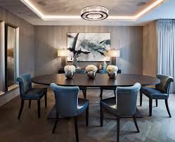 hush design luxury interior designers surrey u0026 london
