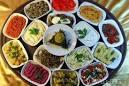 Image result for مزه هاي ويسکي