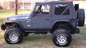 jeepleo 2002 jeep wrangler specs photos modification info at