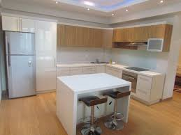 kitchen cabinets clearance clearance kitchen cabinets best cabinet decoration