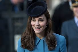 kate middleton pregnant duchess of cambridge and prince william