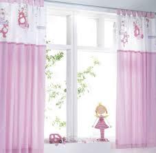 coffee tables kid curtains nursery window treatment ideas