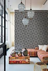 Moroccan Interior Moroccan Interior Home Designs With Glass Lanterns Moroccan