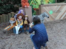 boo in the zoo highlights 13 weekend events for families