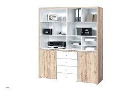 bureau et rangement armoire rangement ikea bureau fresh unique bureau wallpaper images