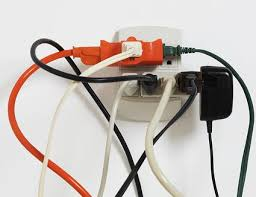 electrical basics 101 system components