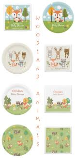 themed party supplies best 25 baby shower party supplies ideas on baby