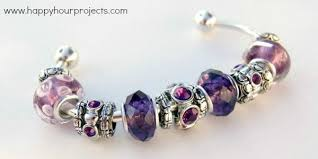 pandora diy bracelet images Diy how to make this pandora inspired bracelet very easy to jpg