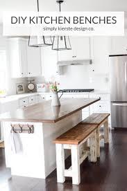 28 kitchen titles kitchen stairs hometocottage com updating
