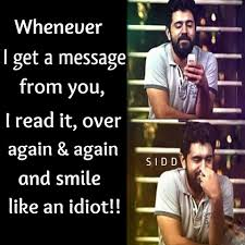 Artist Love Quotes by Tamil Cinema Love And Love Failure Quotes Gethu Cinema