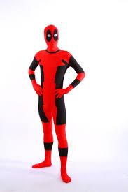 morphsuit halloween city best 25 kids deadpool costume ideas on pinterest deadpool