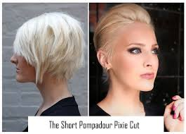 best 25 short pompadour ideas on pinterest pompadour cut slick