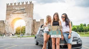 location voiture avec si e b la location de voiture avantages et inconvénients