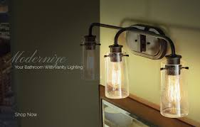 home lighting store greensboro outdoor lighting nc bathroom