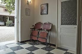 chambre d hote a argeles sur mer chambre fresh argeles sur mer chambre d hote hd wallpaper photos