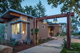 modular guest house california stillwater dwellings guest home in napa ca