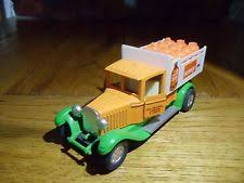 chocolate delivery superior sunnyside shirley chocolate delivery truck ss 701 6 ebay