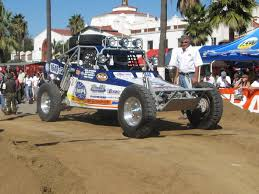 baja 1000 buggy baja 1000 cars sök på google fan page pinterest cars road