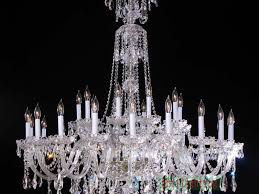 Modern Chandelier Dining Room by Modern Chandelier Dining Room Interesting Big Crystal Dining