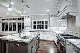 bathroom white cabinets dark floor white kitchens with dark floors ideas with white cabinets kitchens