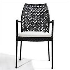 White Outdoor Dining Chairs Outdoor Patio Furniture Scan Design Modern U0026 Contemporary