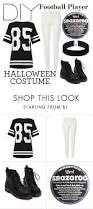 best 20 football costume ideas on pinterest football halloween