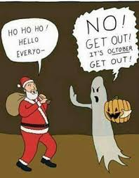 Funny Halloween Meme - 35 funny halloween memes pictures entertainmentmesh