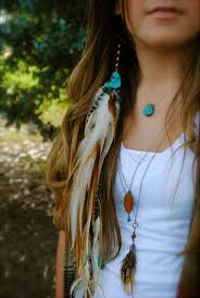 hippie hair accessories 74 best hair accessories images on hair accessories