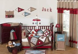 Crib Bedding Set Clearance Baby Boy Crib Bedding Sets Clearance Glamorous Bedroom Design