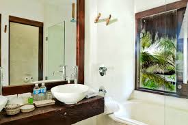 the beach hotel tulum only luxury boutique hotel in tulum