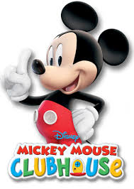 mickey mouse pics 47 wujinshike