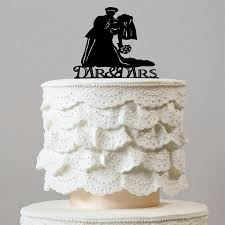 army wedding cake toppers dip wedding cake topper soldier officer