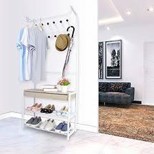 coat shoe storage ebay