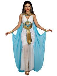 Inexpensive Womens Halloween Costumes Womens Egyptian Arabian Halloween Costumes Wholesale Prices
